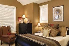 Bedroom : Outstanding Master Bedroom Decorating With American ...