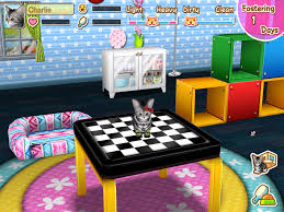 My Cat My Room - Android Apps on Google Play