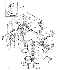 Show product 2 stroke engine wire diagram at w justdeskto allpapers