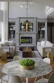 Small Picture Transitional Home Design Brilliant Design Ideas Doy Idfabriekcom