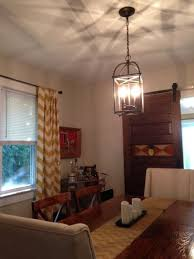 great home depot pendant. looks great makes a cool ceiling pattern home depot pendant i
