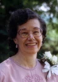 Eleanor Richter | Obituary | The Tribune Democrat