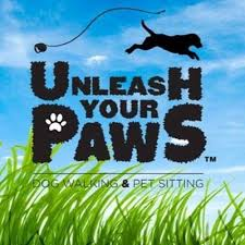 Meagan Potter (@unleashyourpaws) | Twitter