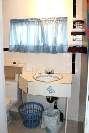 Articles with Bathtub Refinishing Cleveland Ohio Tag Page 5 ...