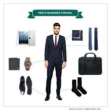 Interview Outfits For Men What To Wear To A Job Interview The Complete Guide