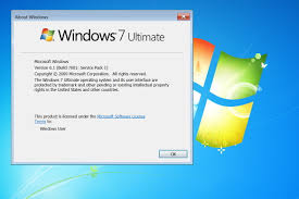 How To Update Windows 7 Microsoft Shifting To Monthly Patch Update Model For Windows 7 And