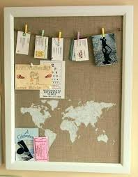 office cork boards. Office Cork Board Ideas Bulletin Boards Design To Make Your Won .