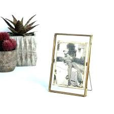 standing picture frame collage floor frames