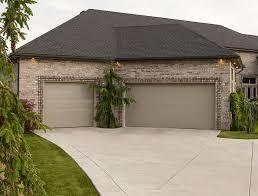 martin garage doorsHow to Pick the Best Garage Door