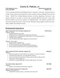 Millwright Resume Cover Letter Best of Sample Millwright Resume Cv Cover Letter Shalomhouseus