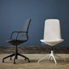 ikea office furniture desk. Interesting Ikea Office Chairs41 Intended Ikea Furniture Desk A