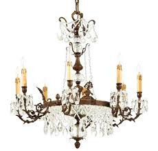 chandeliers gold crystal chandelier modern antique gold and crystal chandelier crystal chandelier metropolitan chandeliers crystal