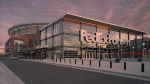 Memphis Basketball Grizzlies Get Permits For Fedexforum