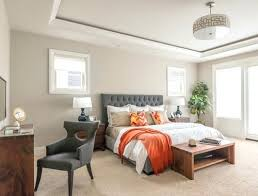 bedroom staging. Master Bedroom Staging Photo To Sell .
