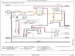 raven sprayer control plumbing diagram plumbing and piping diagram raven 440 wiring diagram at Raven Scs 4400 Wiring Harness Diagram