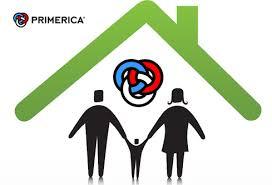 Primerica Financial Primerica Life Insurance Reviews Insurance Me