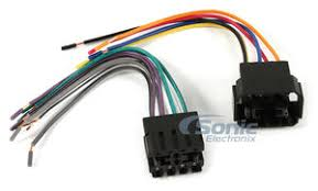 metra 70 1739 met 701739 wire harness to connect an aftermarket wire harness to connect an aftermarket stereo receiver to 1979 1991 saab 900 vehicles