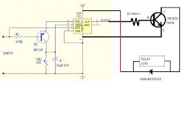time delay relay wiring diagram solidfonts dayton time delay relay wiring diagram diagrams and