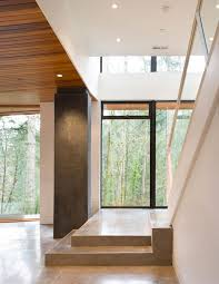 Beautiful Houses: Hoke House in Portlanbd