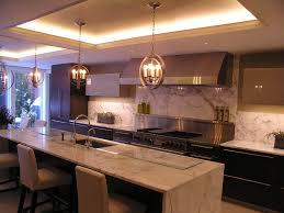 Lighting In Kitchen 17 Best Images About Kitchen Design Lighting Options On