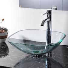 large size of sink sink bathroom basin supply near newport beach taps 11x14 overflow drain