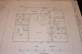 floor plan front elevation