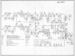 old thermostat wiring diagram 3 wire thermostat wiring honeywell 2 wire thermostat to 4 wire at 2 Wire Thermostat Wiring Diagram