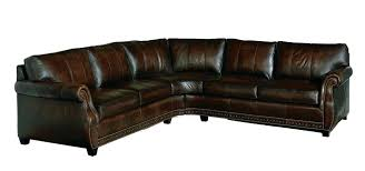 bradley leather sectional by bernhardt sectional leather bernhardt sectional sofa bernhardt adriana sectional sofa with chaise