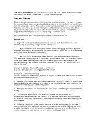 Elegant Resume Skills Summary Examples Skills Summary Resume Example