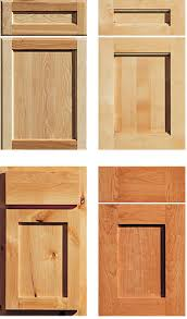 shaker style cabinet doors. Product Image. Sell Shaker Style Cabinet Doors