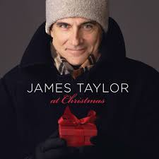 Life's good, friends are hard to find and now one of mine is dead. James Taylor On Apple Music