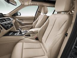 bmw 328i leather dakota oyster accent oyster dark