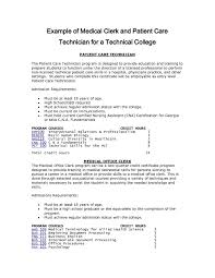 Research Technician Resume Free Resume Example And Writing Download