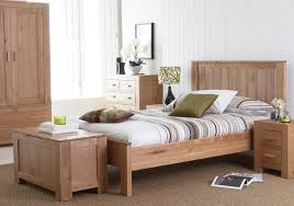 Oak Bedroom Furniture Set Best Value To Using Oak Bedroom Furniture Sets For Your Own Queen