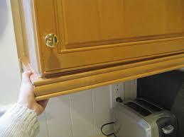 Quarter Round Kitchen Cabinets Kitchen Sunshineandsawdust