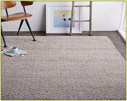 perspective chenille jute rug pretentious 9x12 herringbone home design ideas
