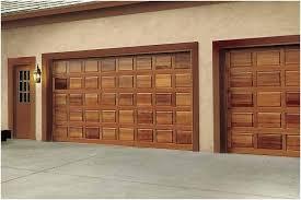 wooden door cost appealing wood garage door cost fantastic wooden doors s perfect home interior