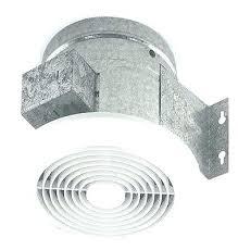 bathroom ceiling exhaust fans 4 of 5 bathroom ceiling exhaust fan white bath shower room ventilation