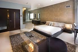 Master Bedroom Modern Bedroom Modern Master Bedroom 11 Modern Master Bedroom For Married