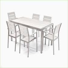 elegant dark wood dining table and 6 chairs best of 26 great round dining