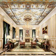 Small Picture Popular Royal Room Decor Buy Cheap Royal Room Decor lots from