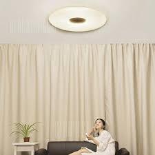 69 Avec Coupon Pour La Lampe De Plafond à Led Philips Zhirui De