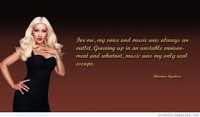 Famous Quotes About Music And Love