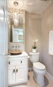 bathroom color ideas for painting. How To Paint A Small Bathroom Chic And Creative Color Ideas Colors . For Painting D