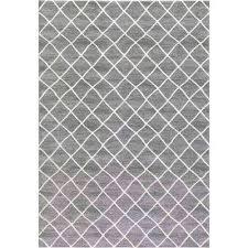 black and white area rug 5x7 prestige black and white area rug 5x7