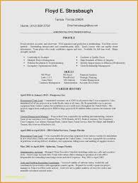 24 Valuable Things To Put On Your Resume Sierra