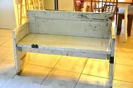 old door bench pennies n grace open the door to a new bench old door bench outdoor bench seat outdoor bench tops