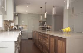 Excellent Ideas Kitchen Pendant Lights Over Island Kitchen Pendant Lighting  Over Island Home Idea