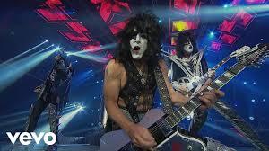 <b>Kiss</b> - <b>KISS - Rocks</b> Vegas Trailer - YouTube
