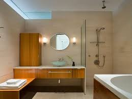 simple bathrooms with shower. Bathroom Designs: Simple Tile Designs For Bathrooms With Shower Oak Showers Ambelish D